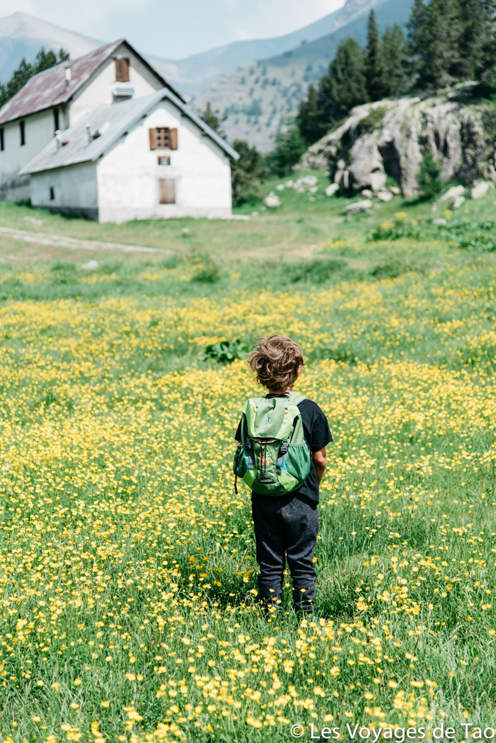 Les petits baroudeurs blog voyage en famille