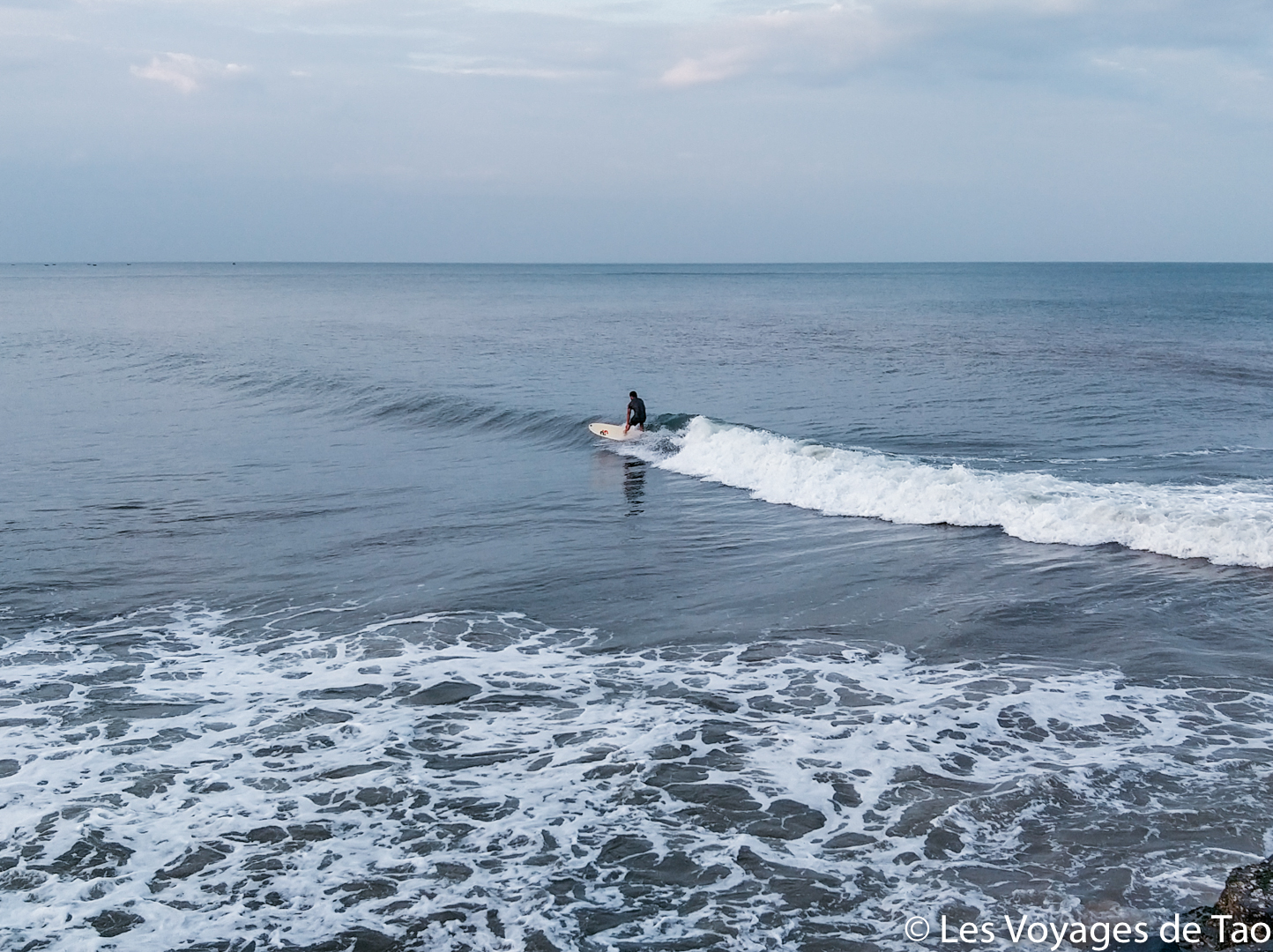 Surf Inde Pondichery