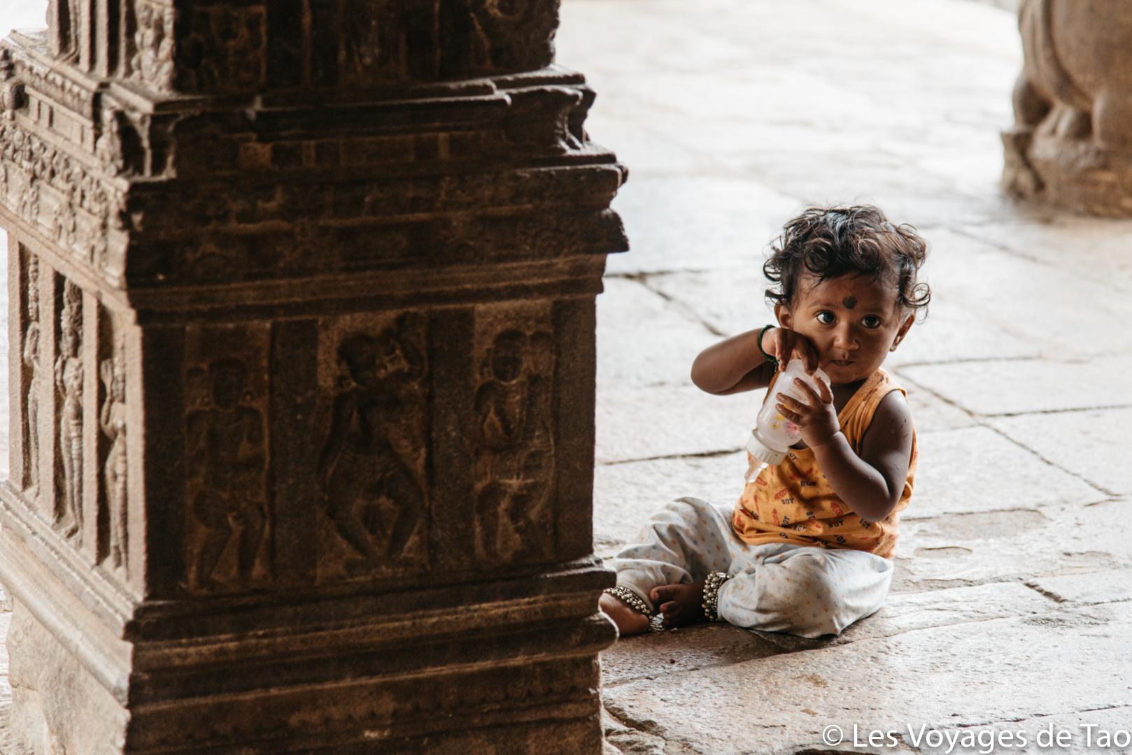 Temple Brihadishwara