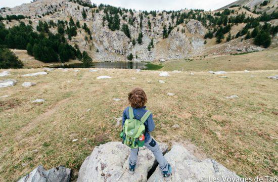 Activités en famille Alpes Maritimes- En France - Les Voyages de Tao - Blog Voyage - Famille - Vanlife