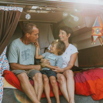 les voyages de tao - blog voyage en famille - voyage vanlife blog - surf - yoga - vivre mieux et simplement - magali selvi