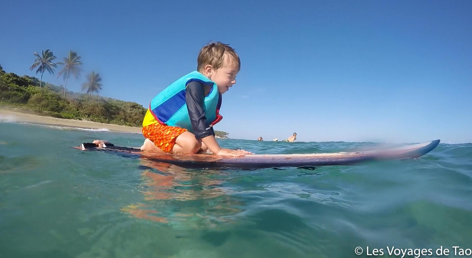 Surf Cabarete