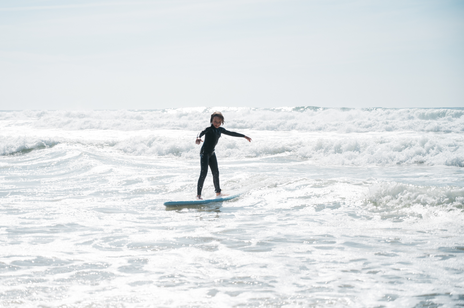 surf gonflable olaian