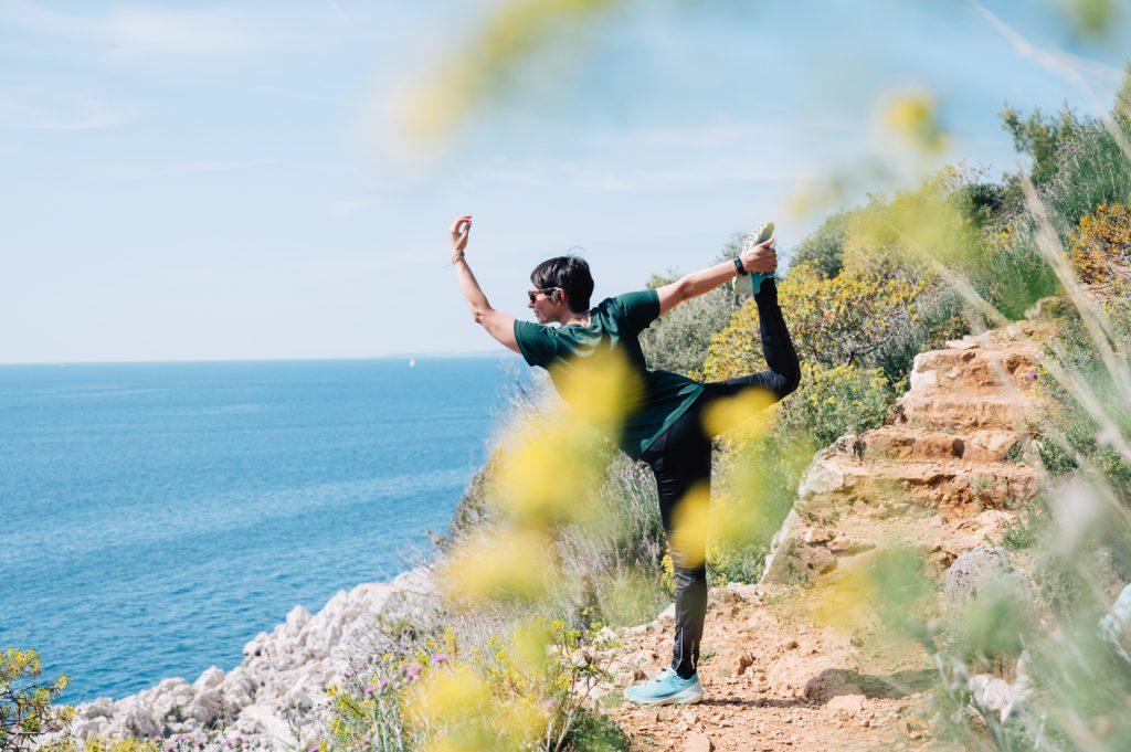 Yoga Nice alpes maritimes